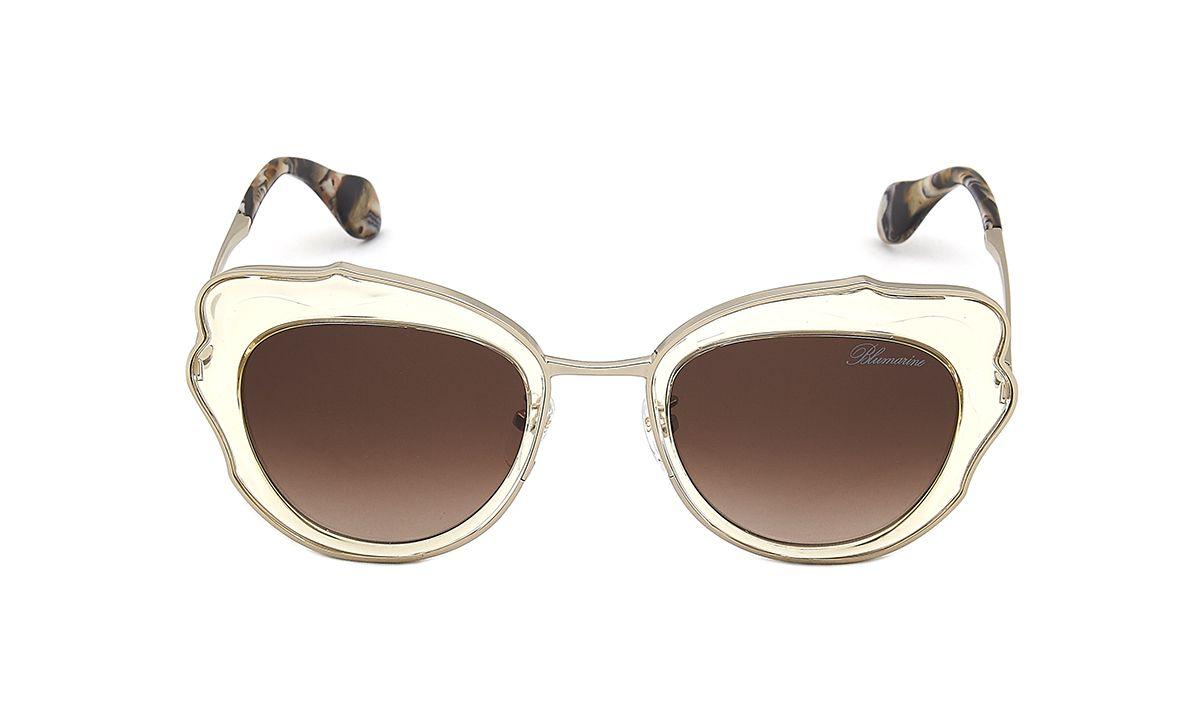 Солнцезащитные очки blumarine 119 846