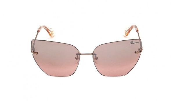 Солнцезащитные очки blumarine 137V A39X