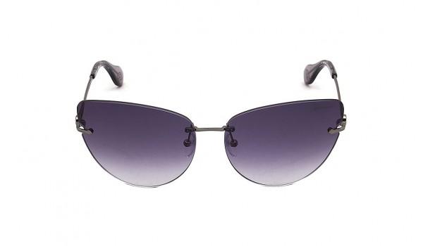 Солнцезащитные очки blumarine 138V 509
