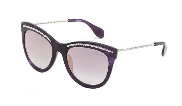 Солнцезащитные очки Blumarine 707 6XDG