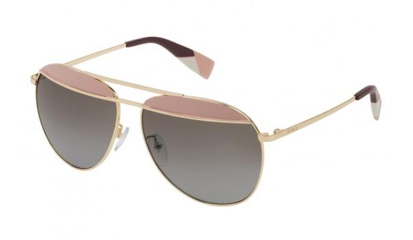 Солнцезащитные очки Furla 236 323