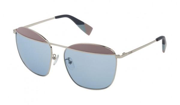 Солнцезащитные очки Furla 237 523