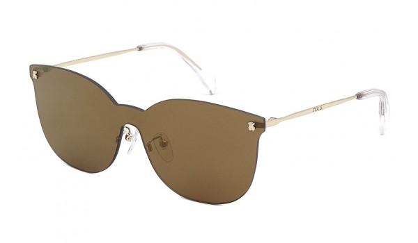 Солнцезащитные очки Tous 359 300R