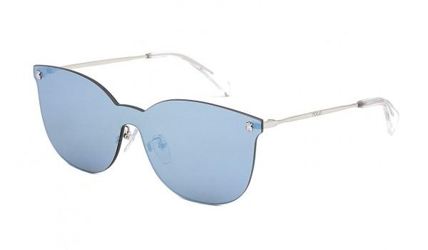 Солнцезащитные очки Tous 359 579B