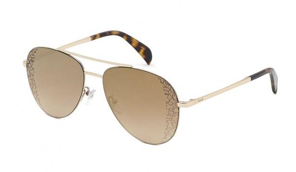 Солнцезащитные очки Tous 361 300G