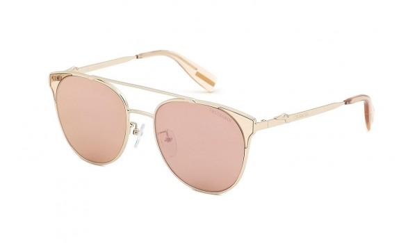 Солнцезащитные очки Trussardi 182 300X