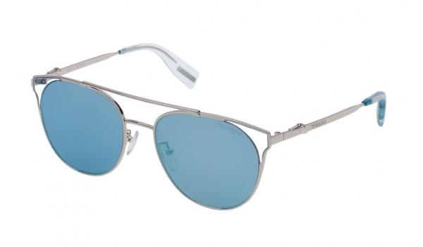 Солнцезащитные очки Trussardi 182 579A