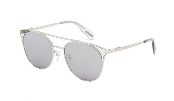 Солнцезащитные очки Trussardi 182 579X