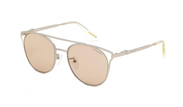 Солнцезащитные очки Trussardi 182 8FEG