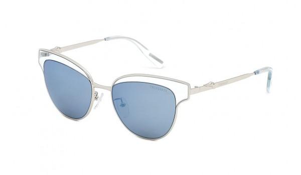 Солнцезащитные очки Trussardi 183 579A
