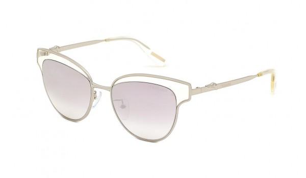 Солнцезащитные очки Trussardi 183 8FEX